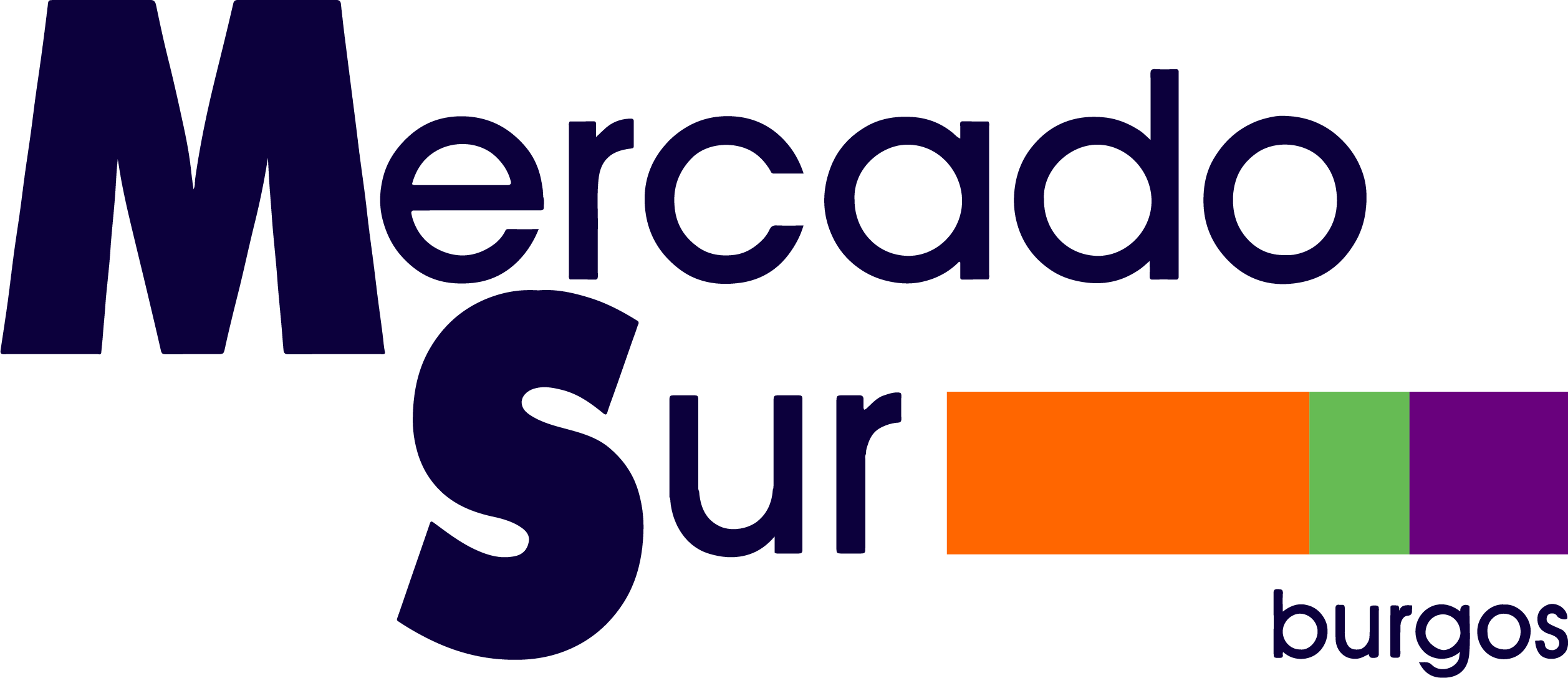 Mercado Sur Burgos